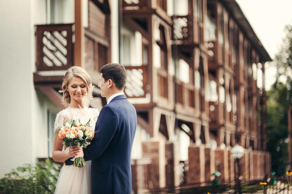 свинговый посоветуйте фотографа на свадьбу обнинск это