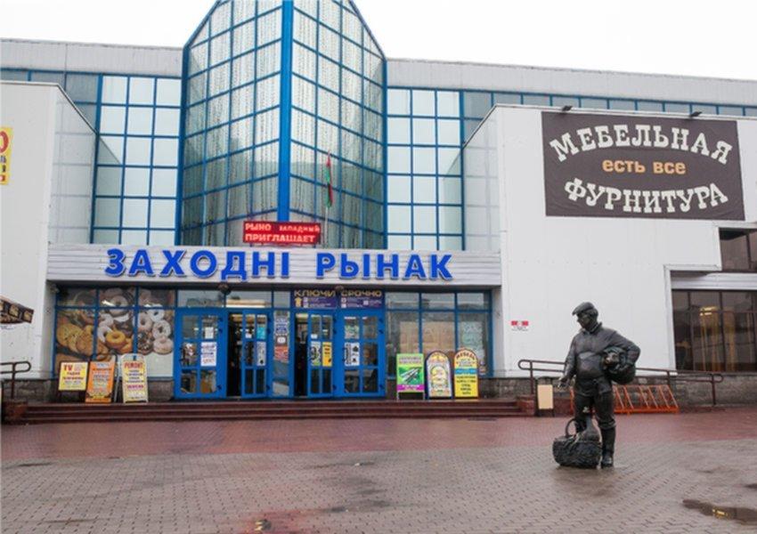 фотоуслуги — F-studio — Минск, фото №1