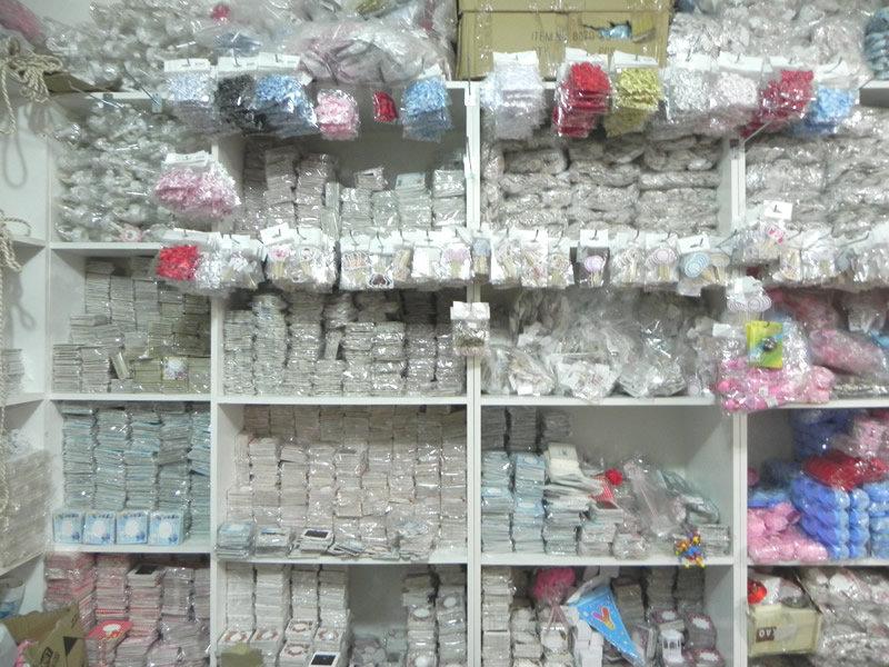 i̇nternet mağazası — Birmax.com bebek şekeri, nikah şekeri ve parti malzemeleri. Özel gün anıları ve eğlence malzemeleri — Fatih, photo 2