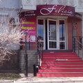 Салон красоты Фелиция, Услуги маникюра и педикюра в Абакане