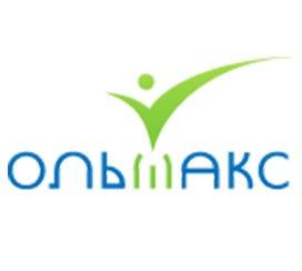 регистрация и ликвидация предприятий — Юридическая фирма Ольмакс — Москва, фото №2