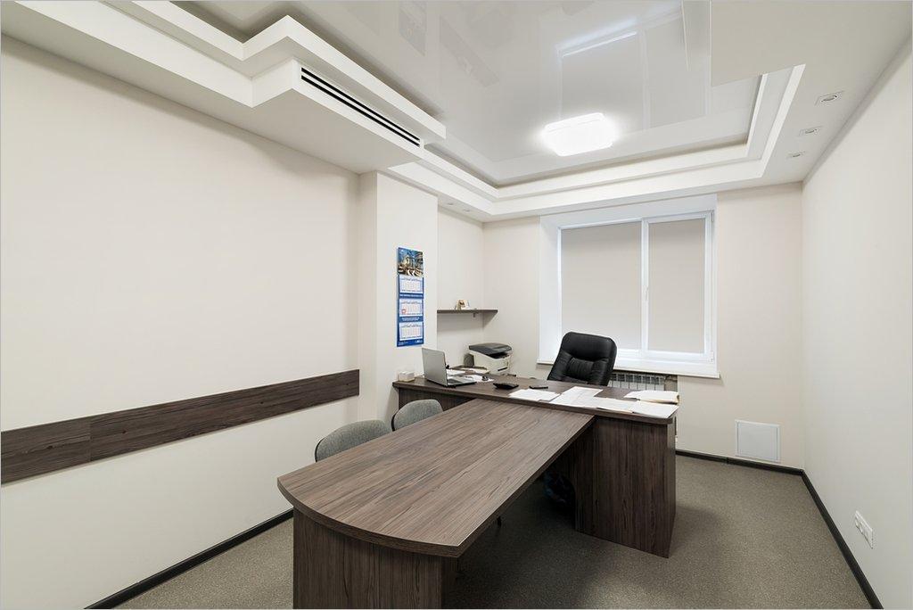 бизнес-центр — Фрегат — Саратов, фото №2