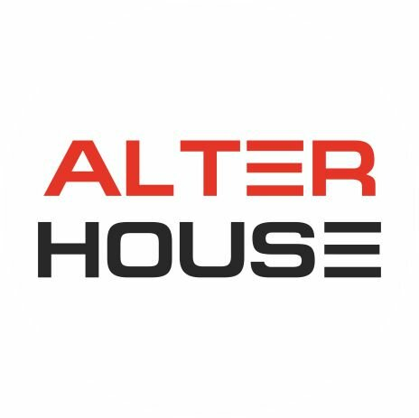 logo_alter_house