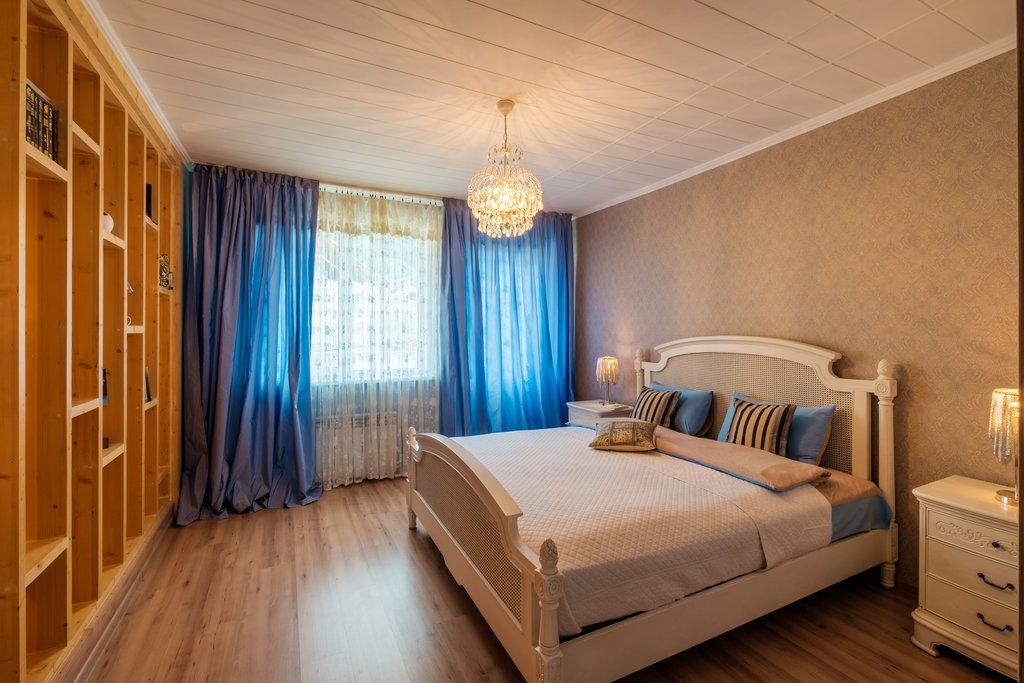 гостиница — HYGGE HOME — Алматинская область, фото №1