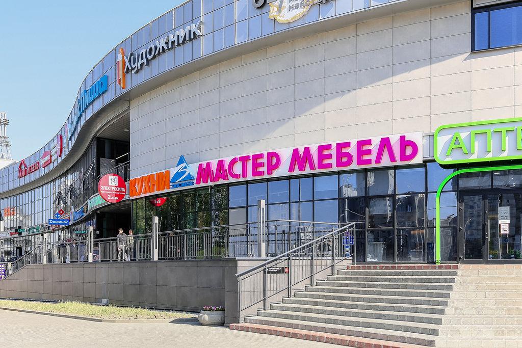 мебель для кухни — Мастер мебель — Минск, фото №1