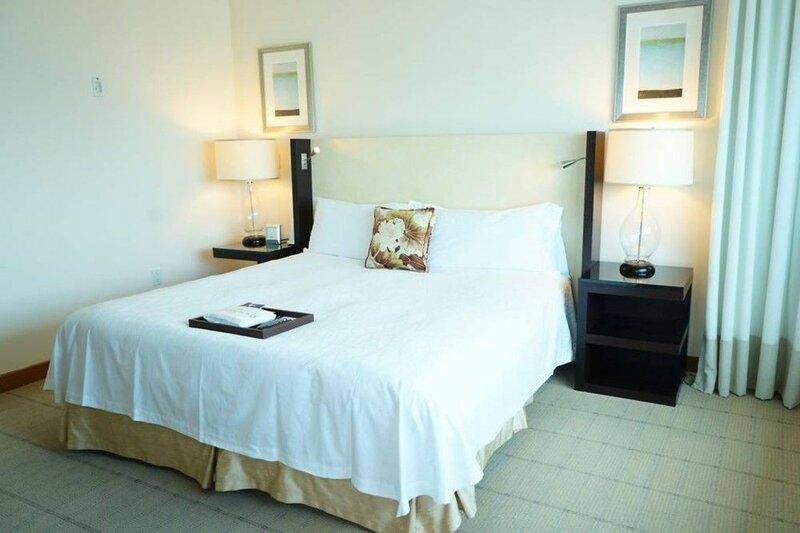 1 bed Condo Brickell-Free Parking
