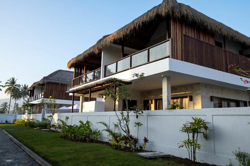 Anema Wellness & Resort