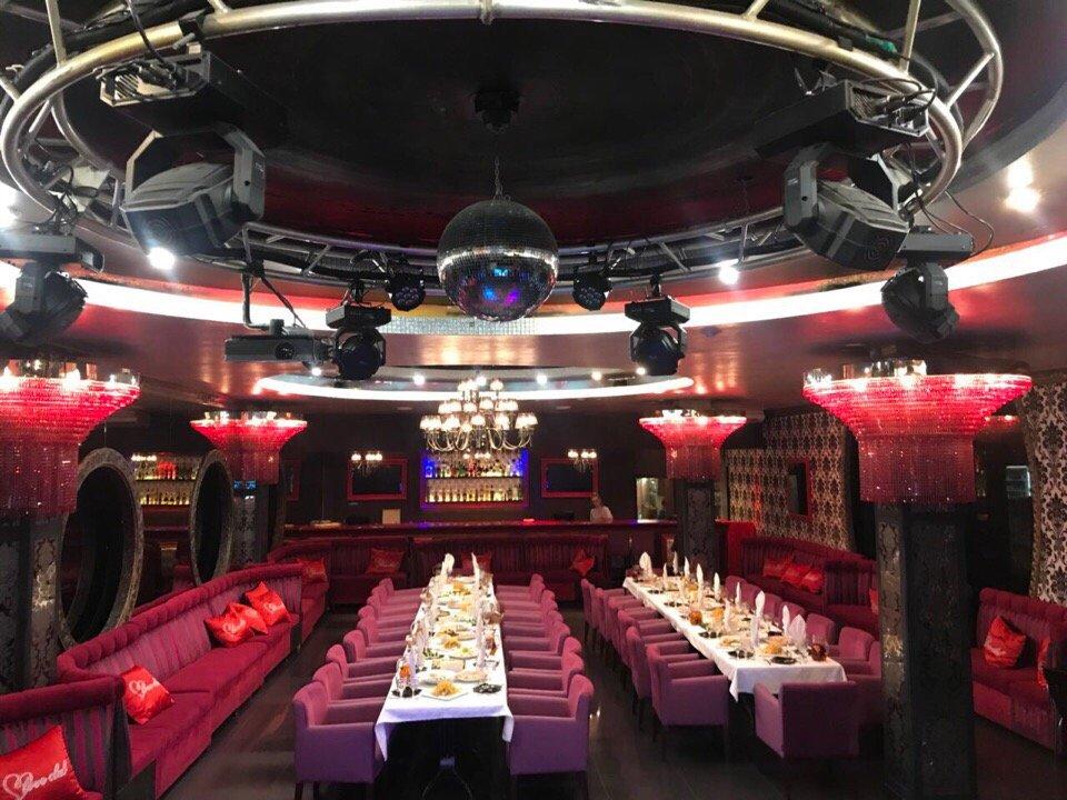 Ночные клубы в северодвинске ночной клуб пятигорск официальный сайт