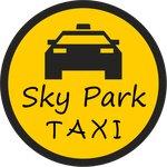 Скай Парк