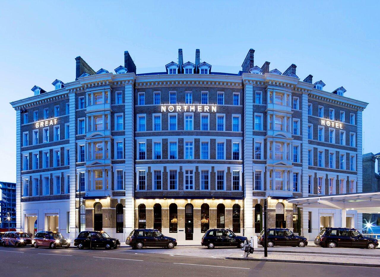 счастлив, милый лучшие современные отели лондона фото салаты