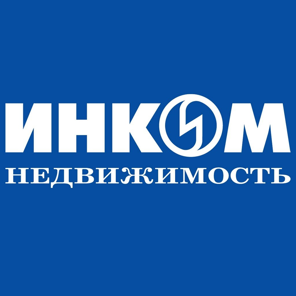 недвижимость в Подмосковье incom.ru
