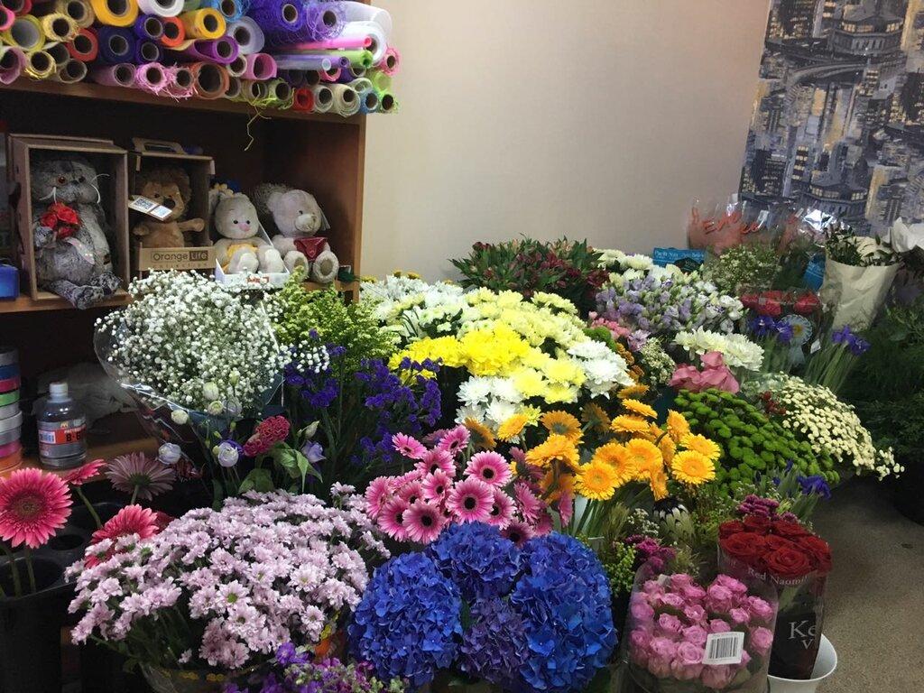 Цветы, магазины цветы с доставкой в питере