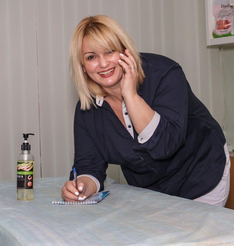 Частные массажистки москвы отзывы вип работа для девушек в спб