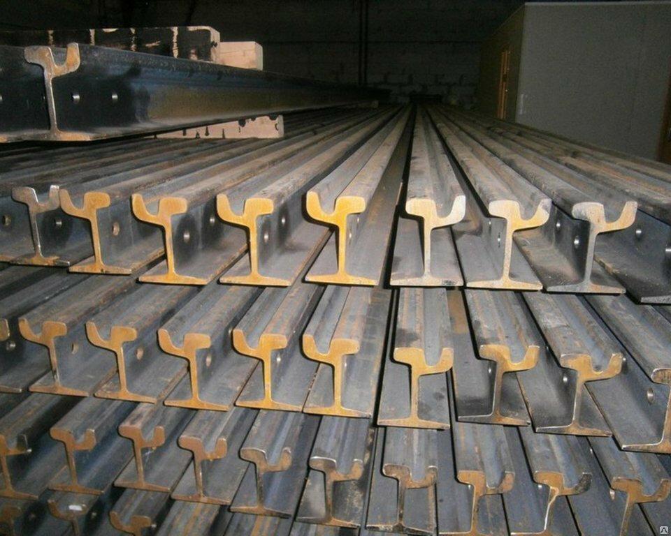 строительство и ремонт железнодорожных путей — Всп52 — Нижний Новгород, фото №2