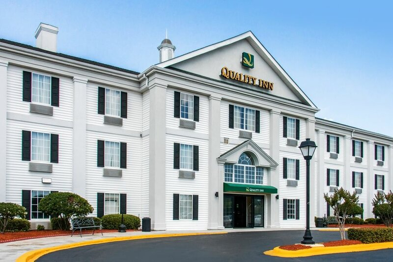 Palau Hotel