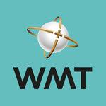 Логотип Клиника высоких технологий Wmt