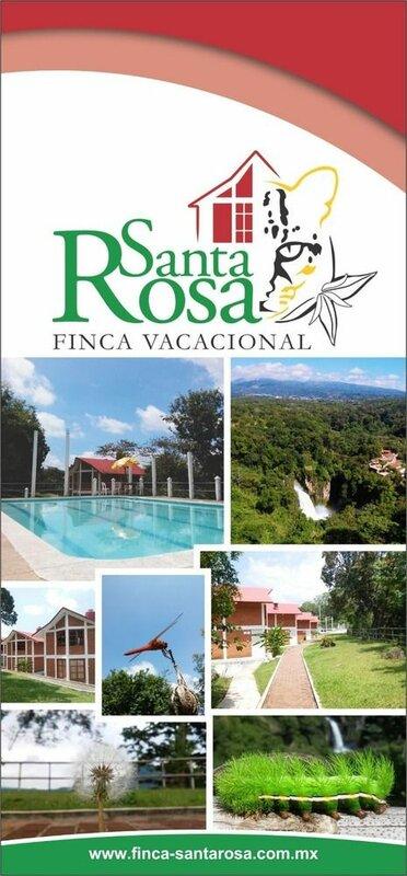 Finca Santa Rosa