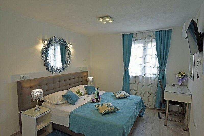 Kuzma Rooms