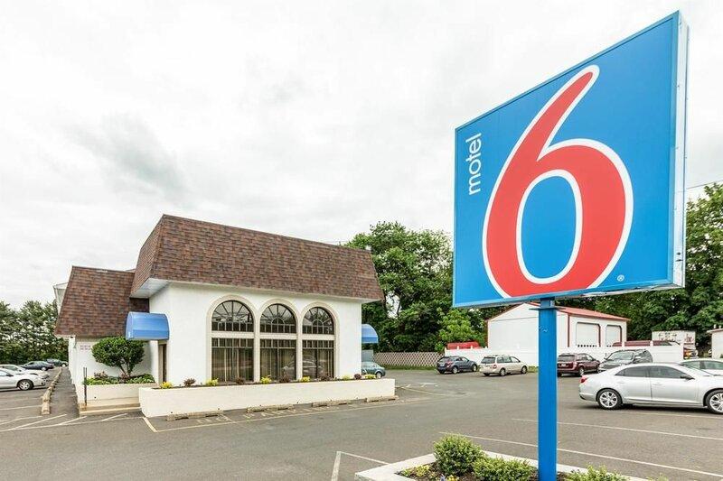Regency 265 Motor Inn