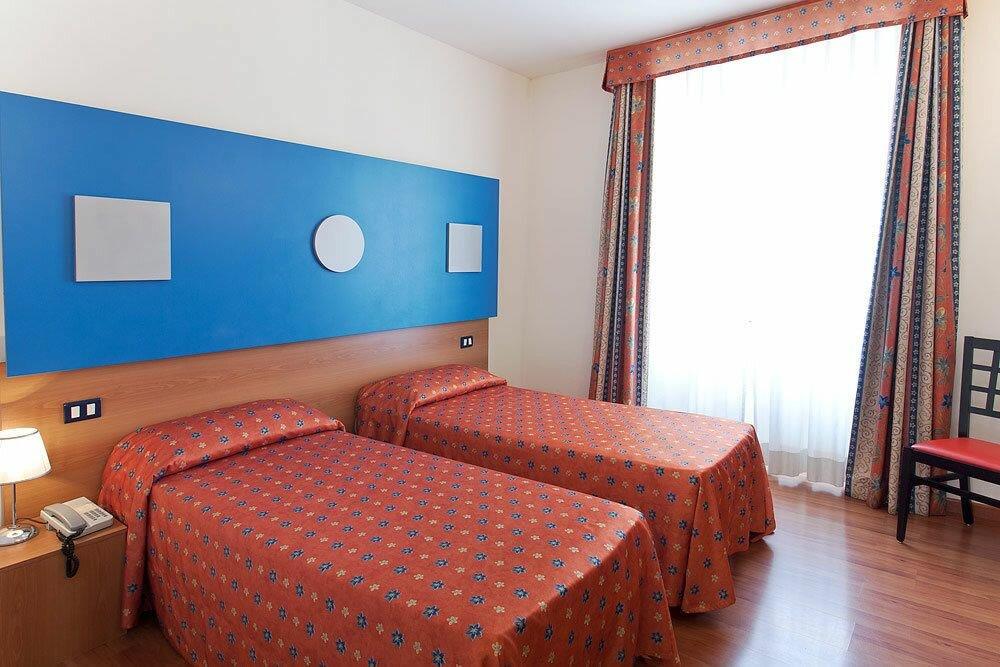 Отель в риме сан ремо отзывы фотки описание