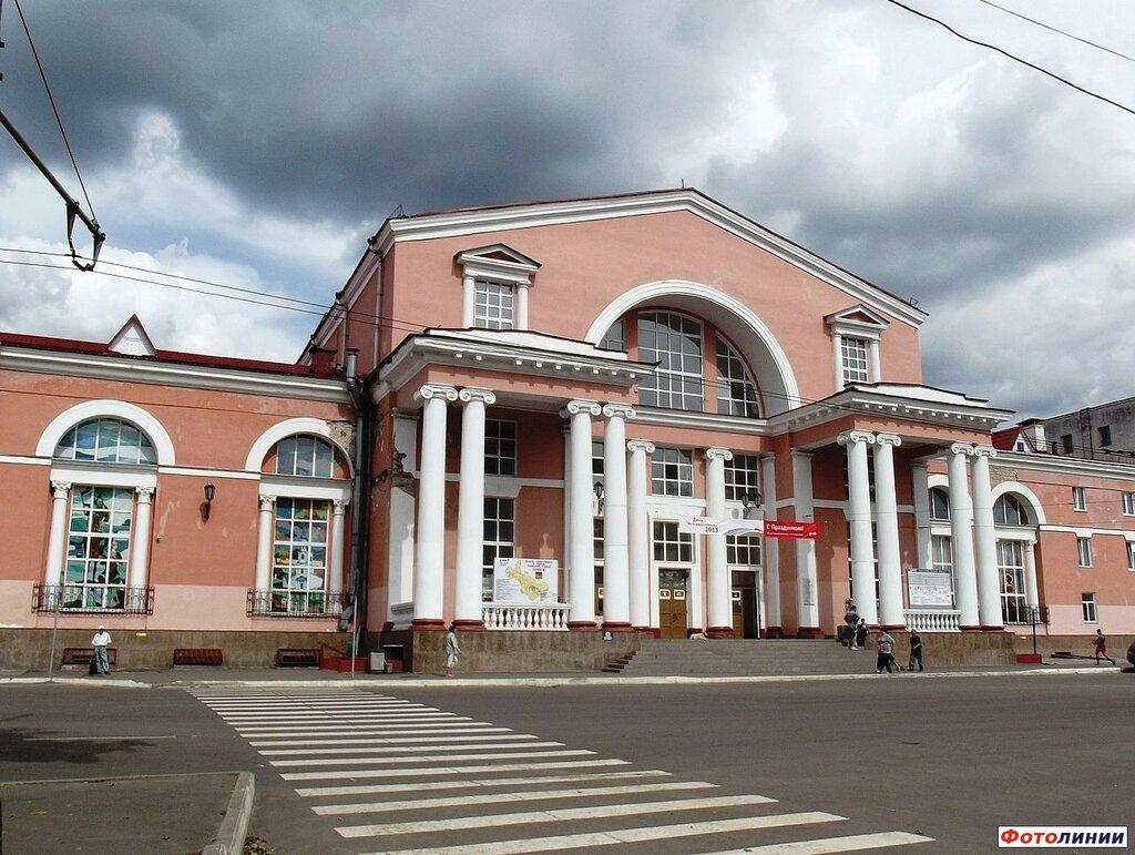Беспроцентный кредит в казахстане