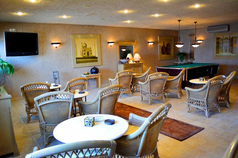 Suites Layfer cocineta room y hotel Cordoba Veracruz Mexico
