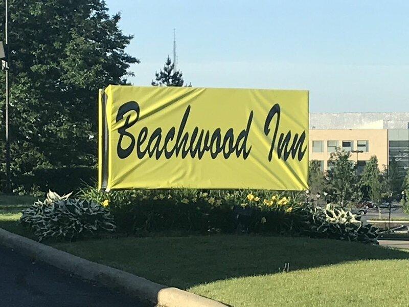 Super 8 Beachwood/Cleveland Area