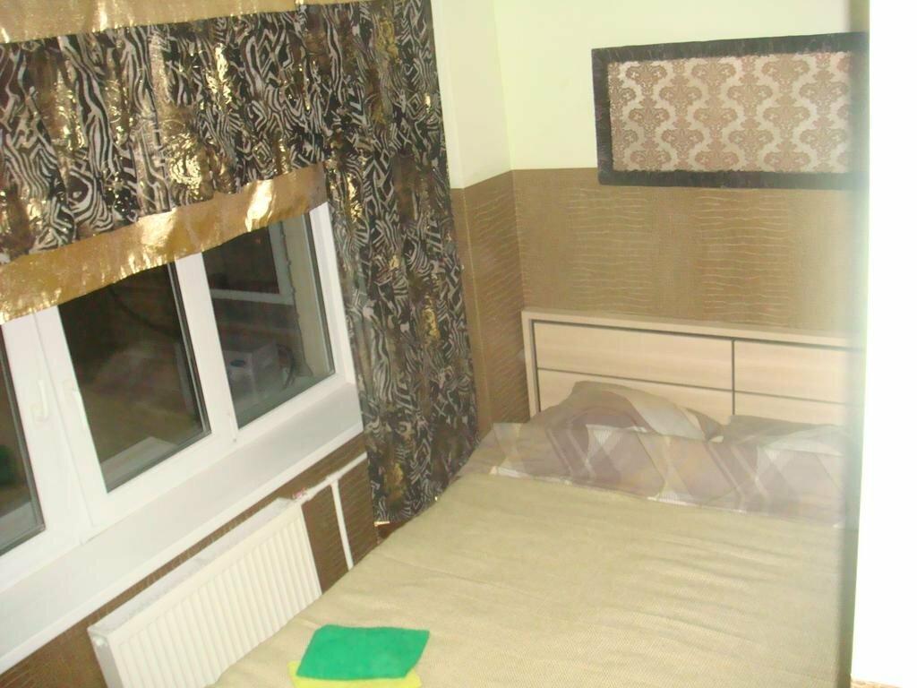 готель — Дворец Украины — Київ, фото №2
