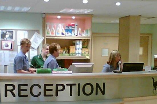 медцентр, клиника — Tel Aviv Clinic — Тель-Авив, фото №2