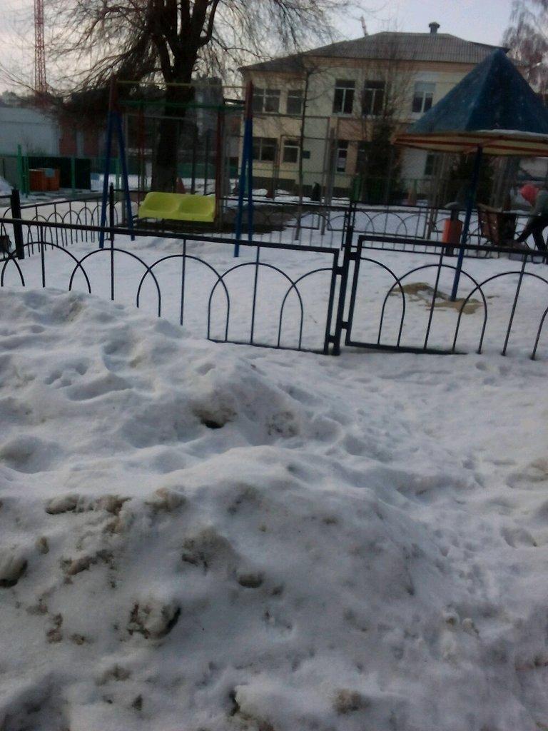 болото на богданке город белгород фото задают вопрос