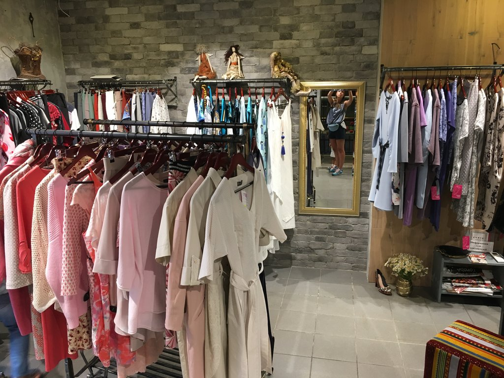 Магазин Одежды Спб Петроградский Район