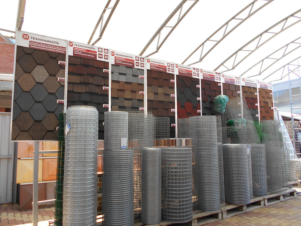 Брюховецкая бетон раствор цементный количество цемента