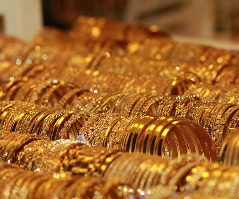 такой человек, картинка макка красивая разный фото золото предмет мебели для