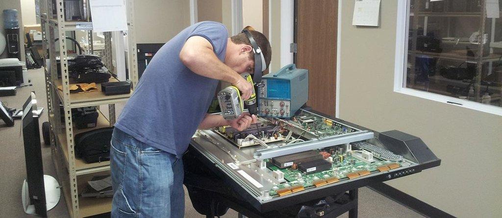 тот, фото мастерской телемастера зачем нужны