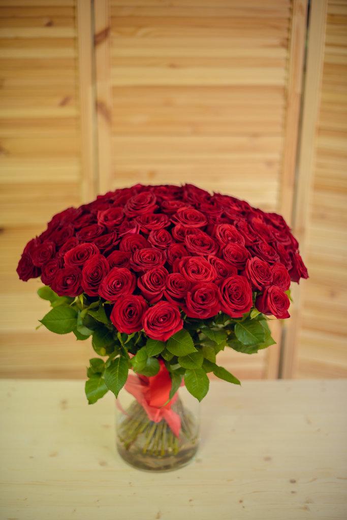 Доставка цветов из омска, цветов польша