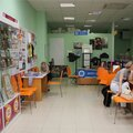 Центр полиграфии и фотоуслуг Printsburg.ru, Полиграфические услуги в Санкт-Петербурге