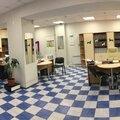 Юридический центр, Разное в Городском округе Воркута