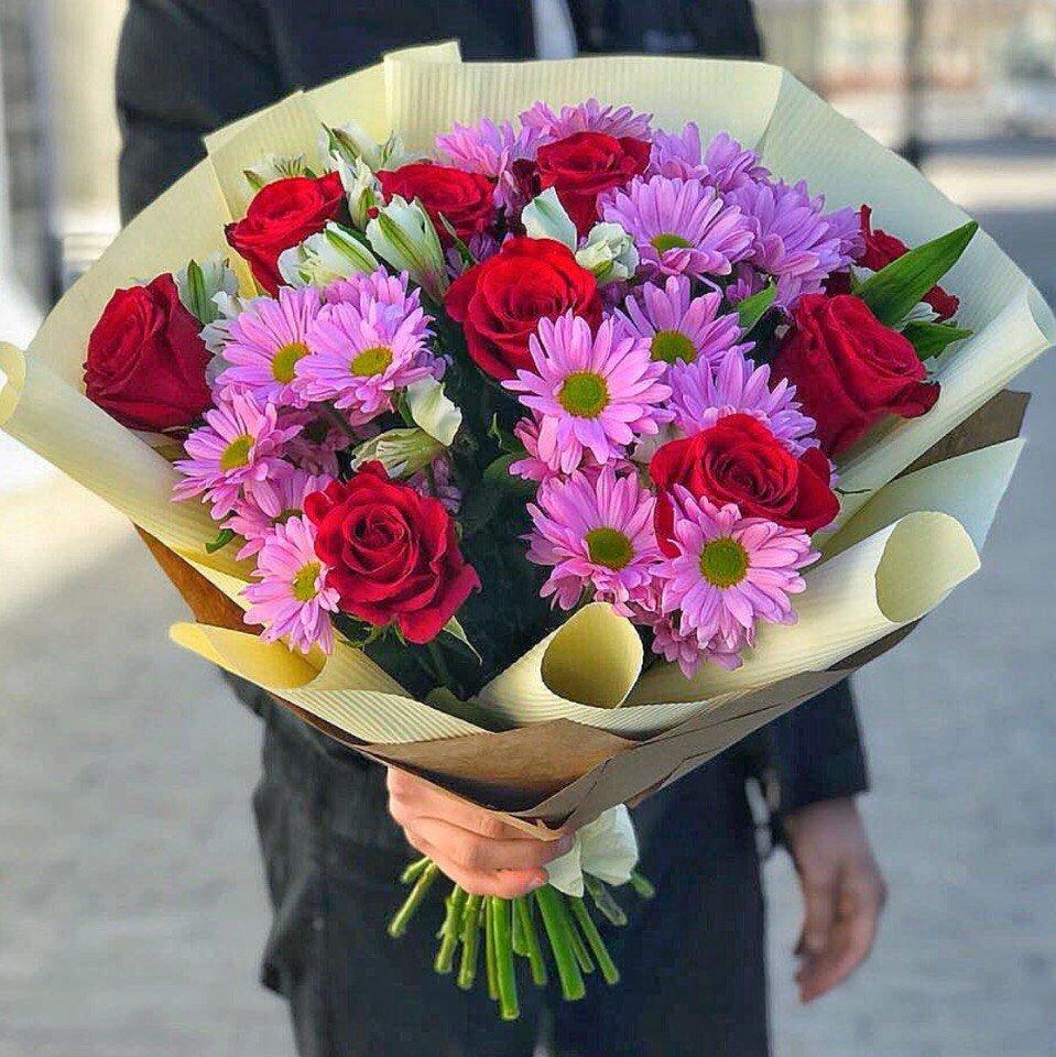 Купить цветы, барнаул доставка цветов спб дешево