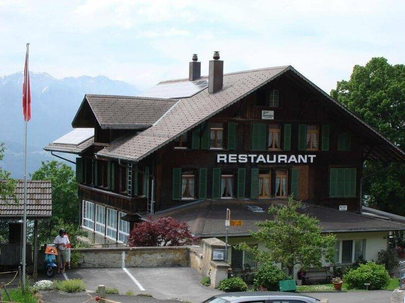 Ferienhof Krinde