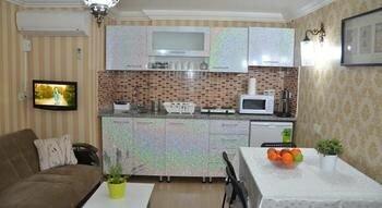 otel — Sophia Studio Apartments — Fatih, foto №%ccount%