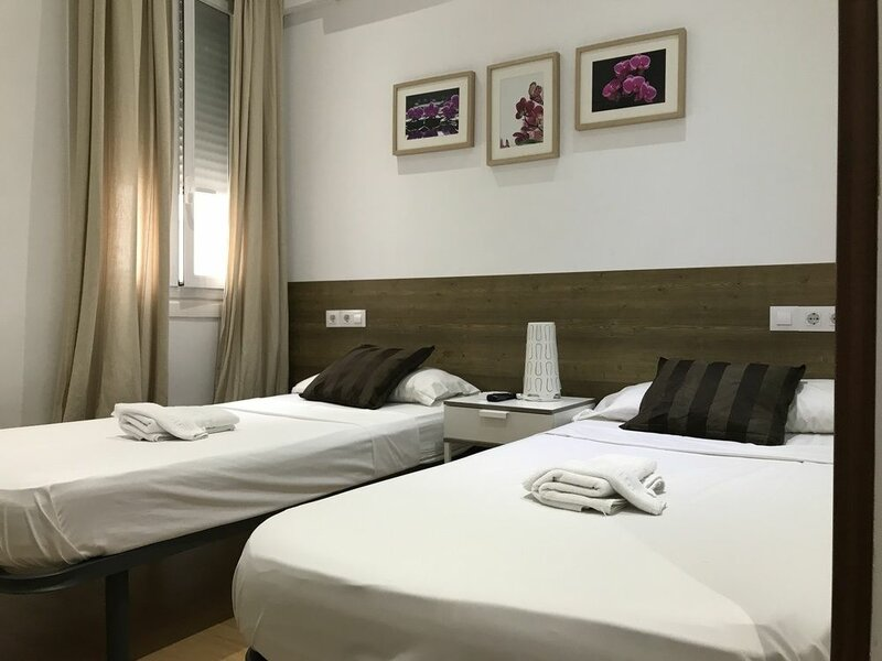 Hotelo rooms