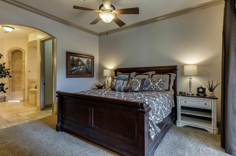 Coral Springs-vacation Resort Solutions