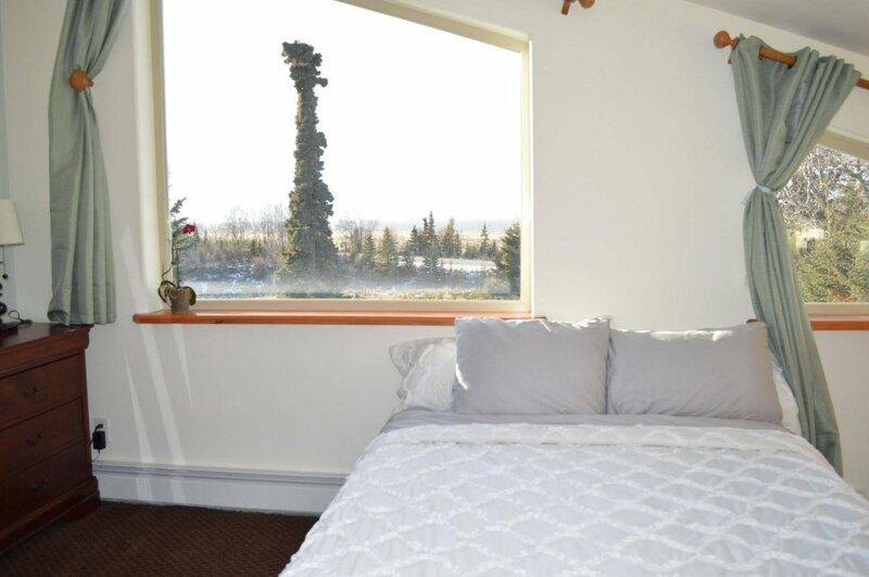 Ocean View Inn Kenai