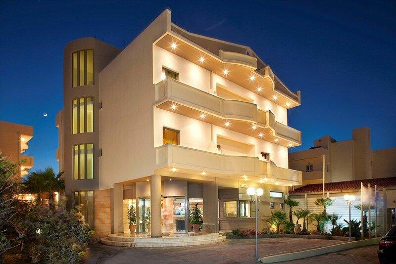 Neptuno Beach Hotel - All Inclusive
