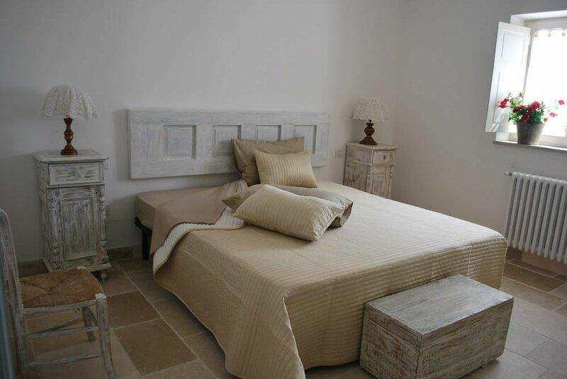 La Vitosa Residence