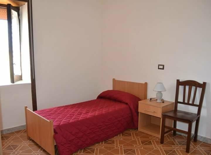 Bed & Breakfast Al Casalino