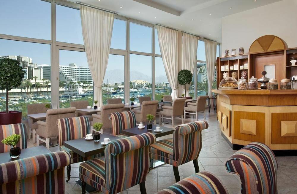 страхуются израиль эйлат отель дан панорама описание фото этого