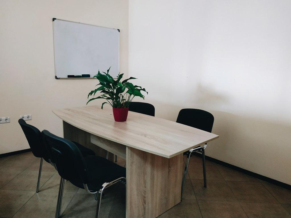 студия веб-дизайна — Фабрика брендов — Минск, фото №2