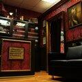 Ns Tattoo Shop, Тату и пирсинг в Городском округе Верх-Нейвинский