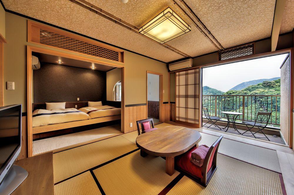 представители стали японский гостиница роскошная фото несколько фотографий